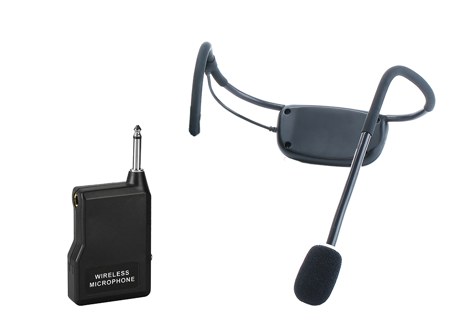 mini-cordless-cableless-single-headset-transmitter-wireless-microphone-system