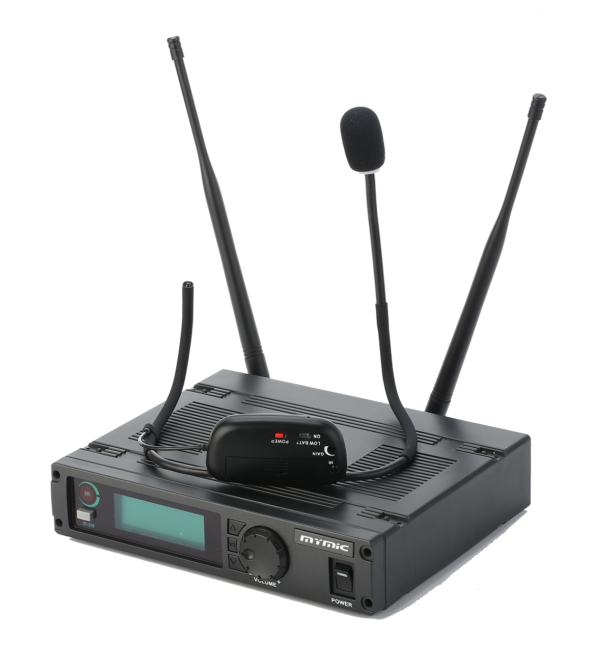 mymic-water-sweat-resistant-cordless-headset-wireless-microphone-system-fsw-1000h (7)