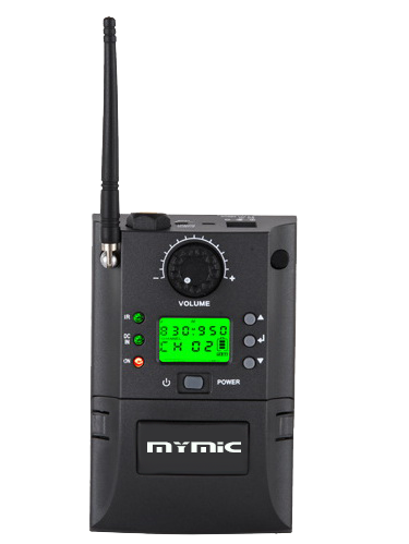 portable-cordless-cableless-single-headset-transmitter-wireless-microphone-system-1