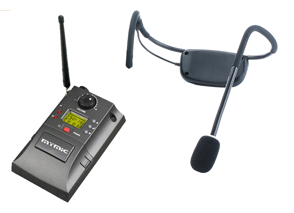 portable-cordless-cableless-single-headset-transmitter-wireless-microphone-system