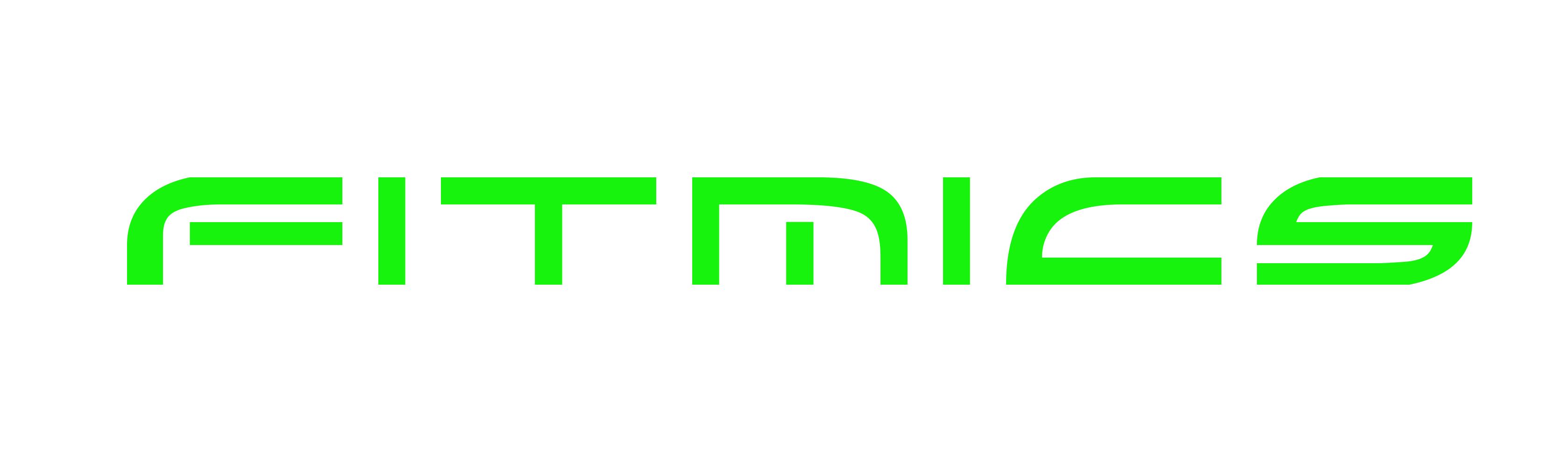 fitmics-logo